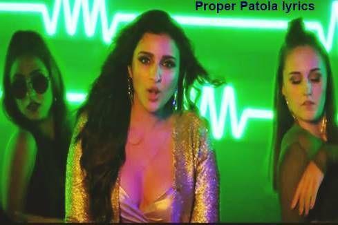 Proper Patola New Song Dj Johal Mp3 Songs Download Mp3 Song Download News Songs Song Artists