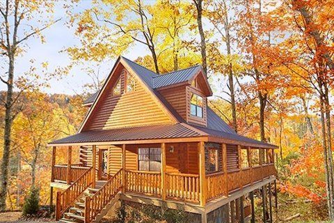 74 Best Tennessee Cabins Images On Pinterest | Tennessee Cabins, Vacation  Cabin Rentals And Mountain Vacations