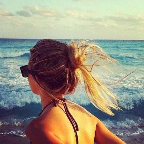   Follow my board of the most beautiful girls here: http://pinterest.com/jantenner/most-beautiful-girls #girl #girls #erotic #beautiful #babe #wonderful #sexy