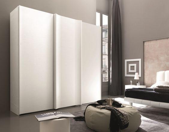 Billig schlafzimmer online kaufen Deutsche Deko Pinterest - schlafzimmer günstig online kaufen