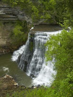 Somerset Kentucky