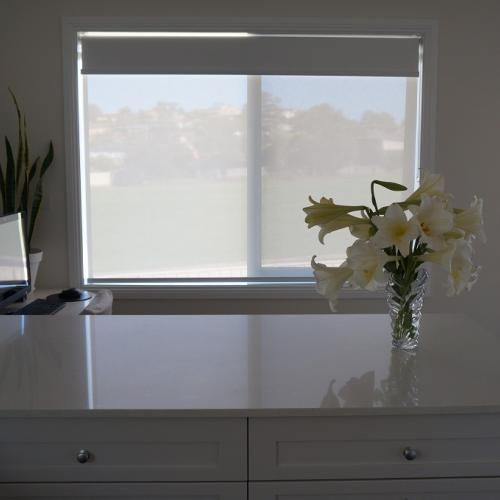 Roller Blinds Custom Made And Manufactured In 5 Days Buy Blockout Blinds Online And Save Upto 70 Iseek Blinds Roller Blinds Blockout Blinds Blinds Online
