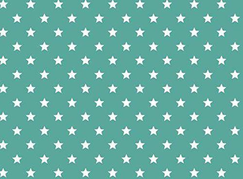 Alkor Like-Contact (self adhesive vinyl film) Liberty Turquoise 45cm x 2m 380-0110 Alkor http://www.amazon.com/dp/B00O7N13HU/ref=cm_sw_r_pi_dp_TZwwvb1087KN2
