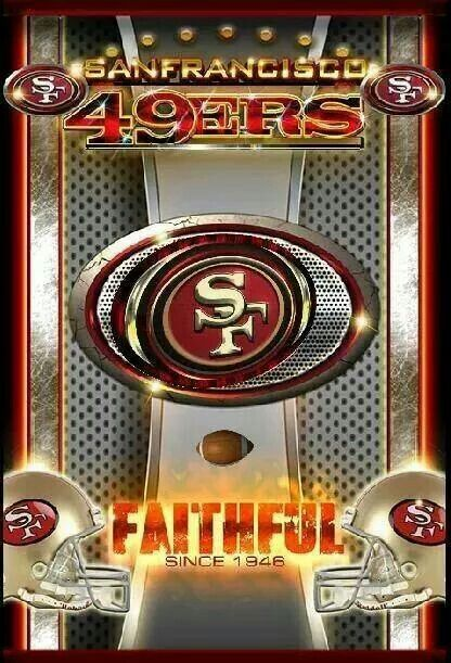 Niner faithful grid iron pinterest explore gold faithful niner faithful and more voltagebd Images