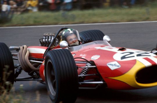 21 Best Bellasi F1 Silvio Moser Images On Pinterest Ford Race