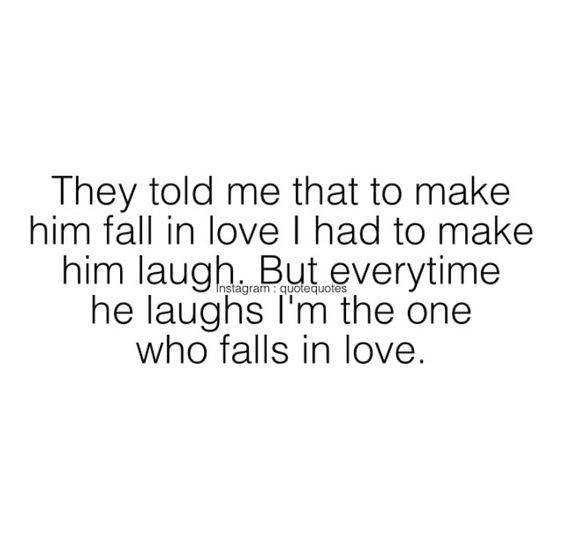 Sad Quotes About Crushes: Quote #love #sad #girl
