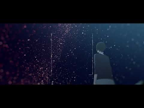 marty friedman feat jean ken johnny kenken the perfect world music video youtube ワールドミュージック キルビル マーティ