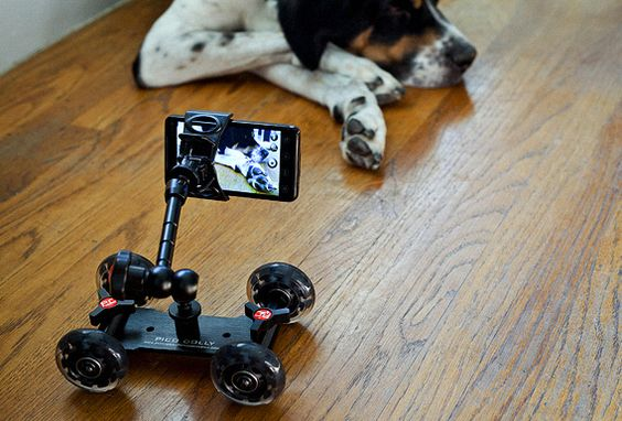Pico Dolly. by Phones productions is gonna coming:))