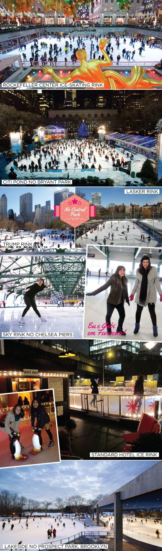 patinacao-gelo-ice-skating-ny-nova-yprk-lugares-where-to-go-one-ir-patinar-viagem-dica-tips-travel
