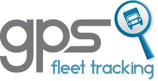 Fleet Management GPS Vehicle Tracking From Trackmatic