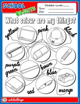 Worksheet 5th Step Worksheet worksheets step by and schools on pinterest school objects worksheet