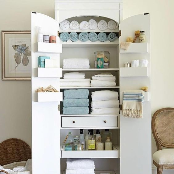 Ideas to Keep Your House Tidy