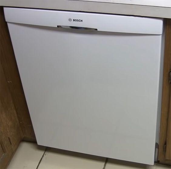 Dishwasher Hardwater Best Dishwasher Hard Water Dry Well