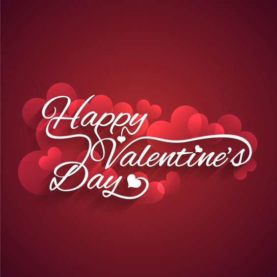happy valentines day photos: