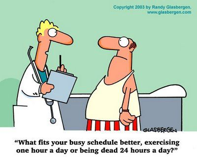 Exercise: Health Fitness, 24 Hour, Health And Fitness, Fitness Inspiration, Schedule Better, So True, Fitness Motivation