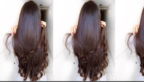 Hairstyles For Women Trends 2019 Ide Gaya Rambut Wanita Rambut Pendek Gaya Rambut Panjang Gaya Rambut Berlapis