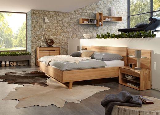 MIAVA - hülstade Einrichtung Pinterest Bedrooms - schlafzimmer von hülsta