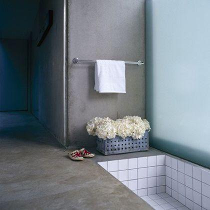 Industrial Bathrooms Tubs Bathtubs And Bath