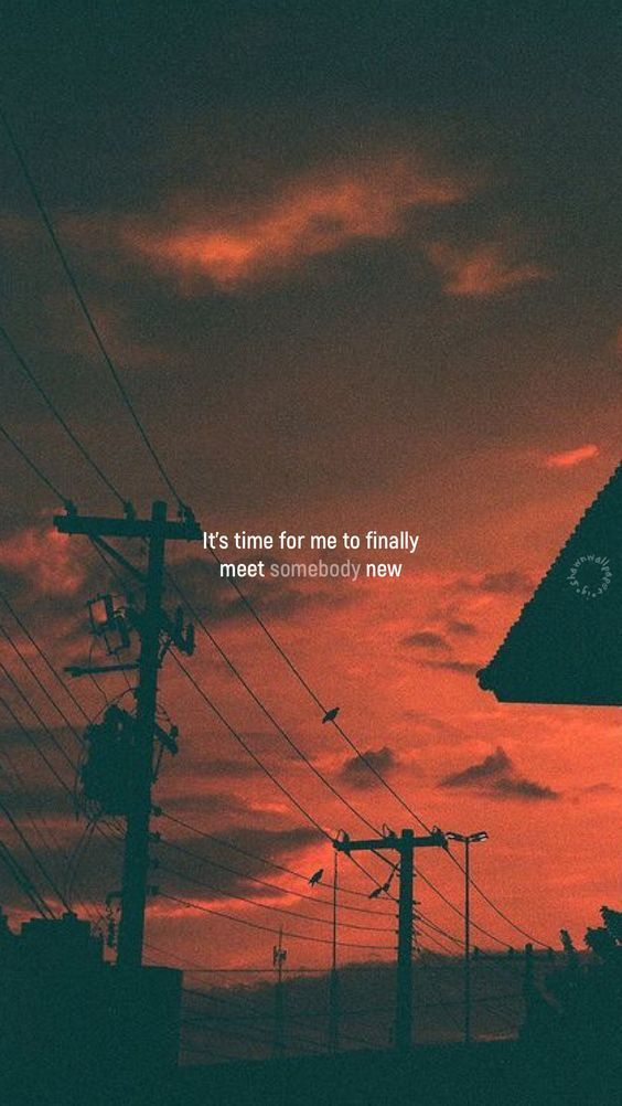 Pin By Panoptic Sounds Gear On Fondo De Pantalla Sky Quotes Wallpaper Quotes Sunset Quotes