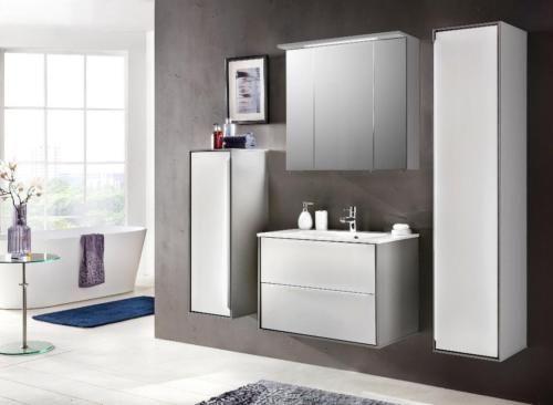 Download Badezimmer Waschtisch Mit Spiegel Badezimmer Ideen