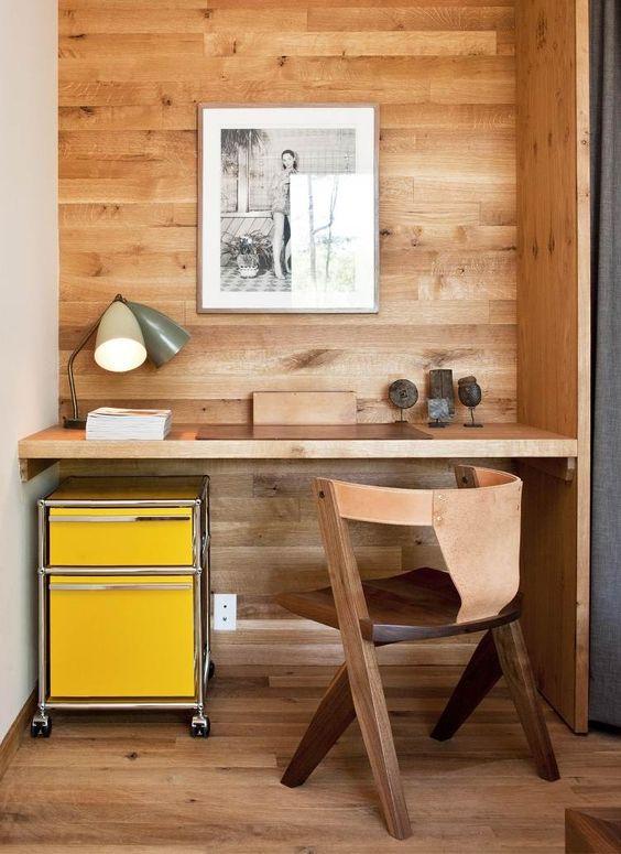 explorez bureau espace coin bureau et plus encore peintures murales ...