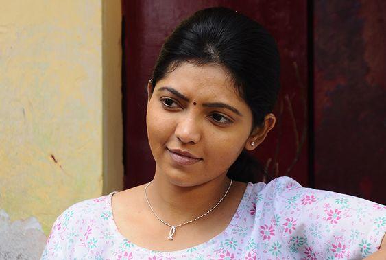 Actress Athulya Ravi Talk about Suttu Pidikka Utharavu