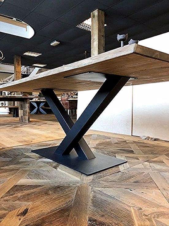 Popsugar In 2020 Tisch Esszimmer Esszimmertisch Holztisch