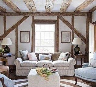Basic Interior Design Principles interior design balance - home design