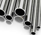 """1 x Metre 3/4"""" (19.05mm) 316 Marine Grade Stainless Steel Tube Discount for QTY"""