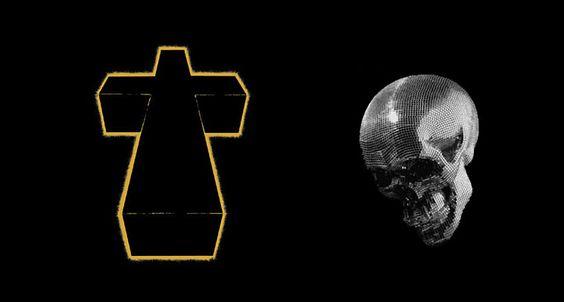 Boys Noize - Ich R U (Justice Remix) en écoute