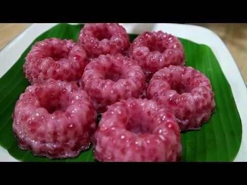 Resep Kue Sagu Mutiara Kenyal Legit Youtube Ide Makanan Masakan Simpel Sagu Mutiara