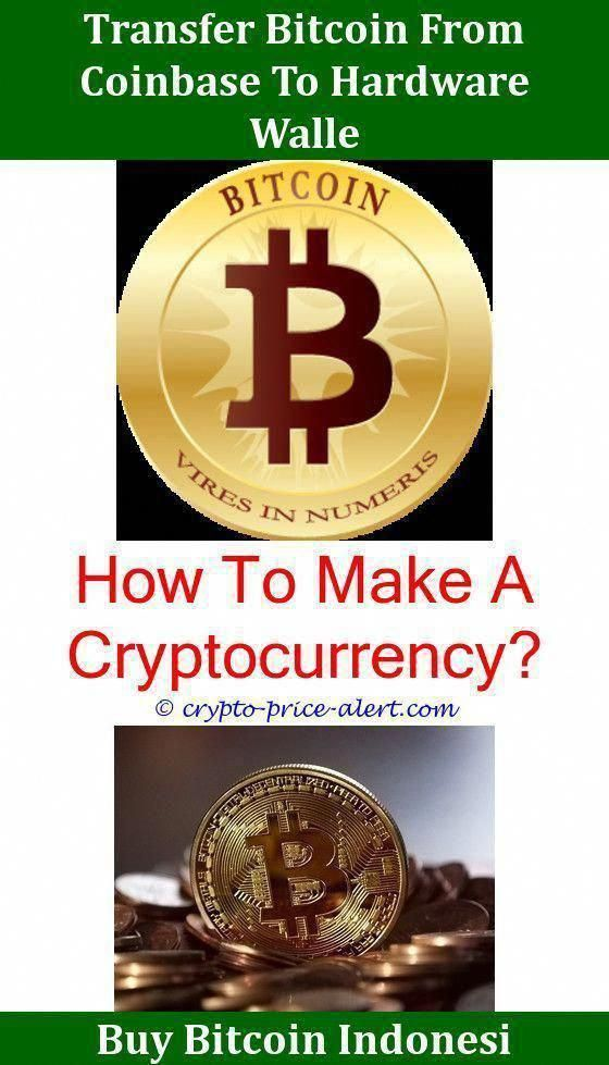How Does Bitcoin Have Value Bitcoin Price Chart Today Bitcoin Help Chat Regal Coin Cryptocurrency Edward Jones Bitcoin 1 Bit Bitcoin Price Bitcoin Buy Bitcoin