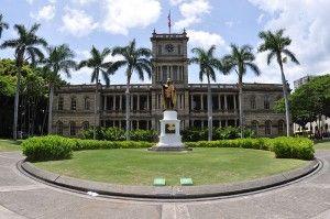 'Maui News' Fumbles Hawaii Supreme Court Ruling On Maui County Council Open Meeting Violation