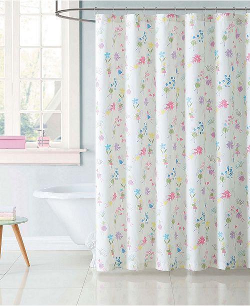 Main Image Shower Curtains Walmart Curtains Shower