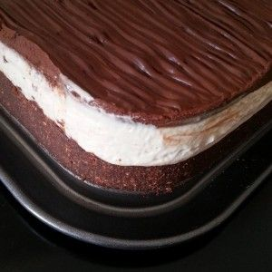 shavuot dessert recipes