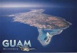 Guam:
