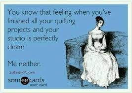 quilting quotes and sayings - Google zoeken: