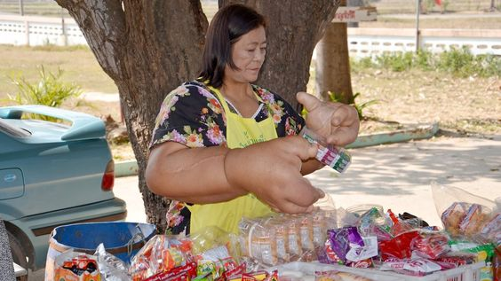 fat lady hands - Google Search