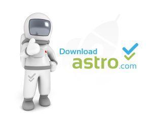 http://ar.downloadastro.com برامج للتنزيل المجاني من موقع - استرو للتنزيل