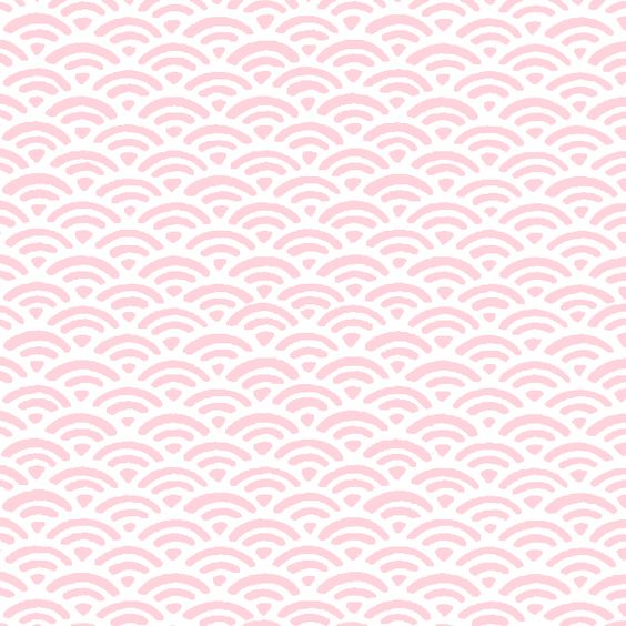 Papier Japonais Réf M522 - Nouveau