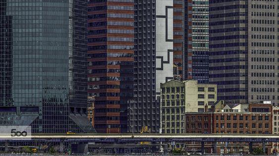 SkyscraperCity en Flipboard