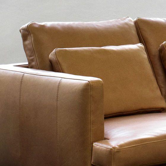 Sofas Mit Recamiere Istra 2 Sofa Mit Ruhemodul Zusatzliche Sitzgelegenheiten 2er Sofa Sitzgelegenheiten