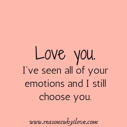 Reasonswhyilove Com I Love You Funny Love You Funny Funny Memes For Him