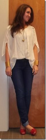 gold shoes needed...: Shoes Needed, Search, Ootd S, Gold Shoes