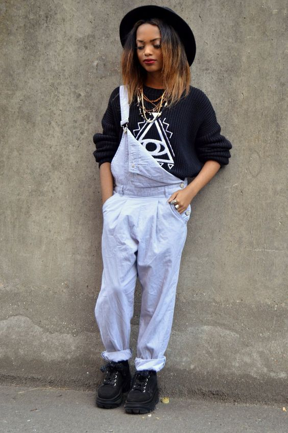 1990s Grunge Style Fashion 1990 2010 Pinterest
