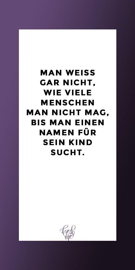 Schwarzer Humor Lustige Zitate Bose Witze Und Krasse Spruche Von