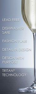 Schott Zwiesel Tritan Crystal Glass Forte Collection Rocks Tumbler, 20.4-Ounce, Set of 6 - http://ladyholiday.net/product/schott-zwiesel-tritan-crystal-glass-forte-collection-rocks-tumbler-20-4-ounce-set-of-6/