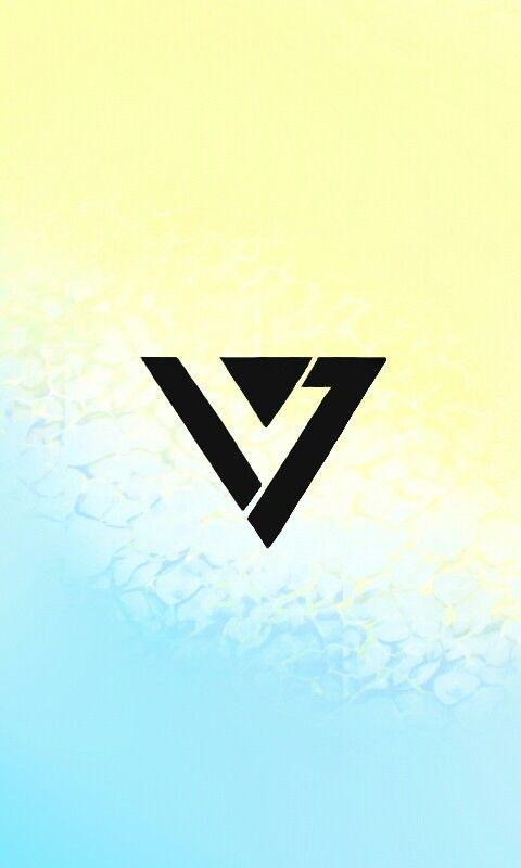 Hd Wallpaper Logo Kpop Download Koleksi Wallpaper Hayabusa