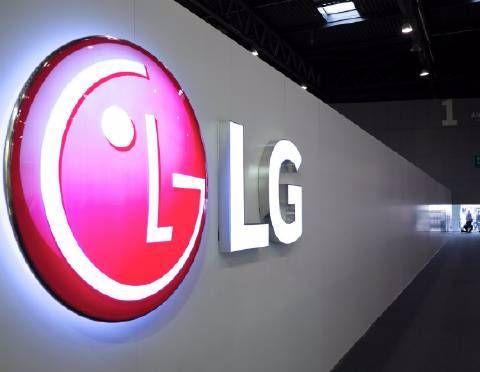 LG: Δέχτηκε μήνυση για κινητό που εξερράγη στην τσέπη χρήστη.