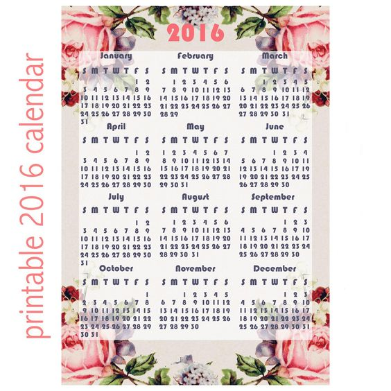... calendar calendar for 2016 tumblr calendar search desktop calendars